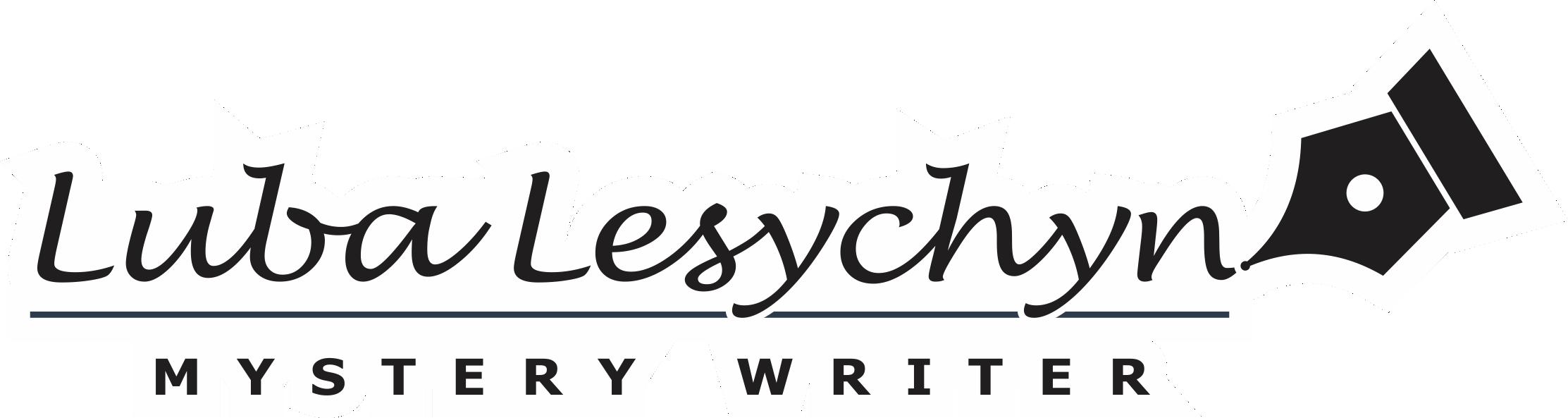 Luba Lesychyn